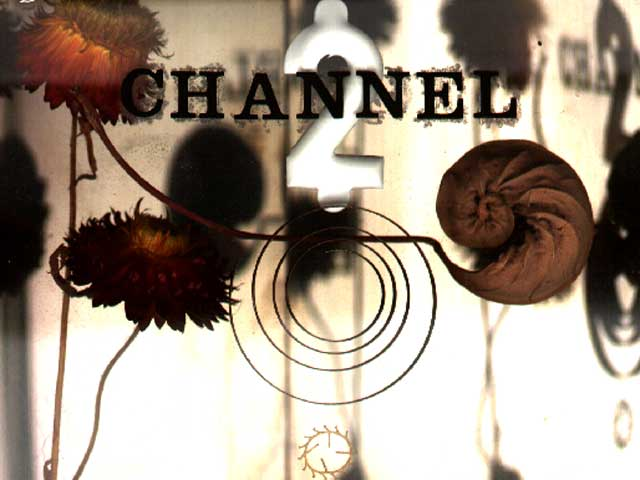 Channel Two